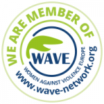 WAVEmember_200px