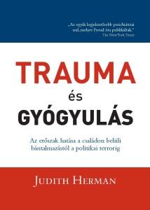 trauma_es_gyogyulas_2._kiadas-herman_judith-146